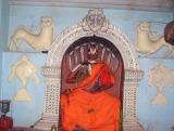 uDaiyavar-thondanur