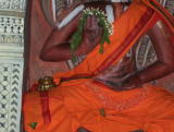 uDaiyavar upadESamudrai-thiru-udaram