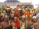 31-final-kumbha-procession