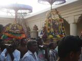34-majestic procession