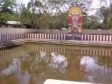 3-Another view of ThiruanandAzhwAn's Thirukkulam