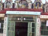 Avatara Mandapam-2