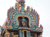 Thiruppullani-vimanam-closeup.jpg