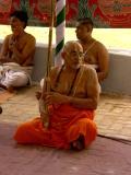 16-Sri HH Sriperumboothur Embar Jeeyar swamy.JPG