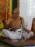 Sri Melkote Lakshmi Thathachar swamy.JPG