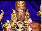 Sri Chakravarthith Thirumagan.jpg