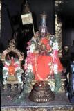Ramanuja-Srirangam