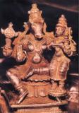 darshanam