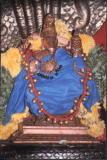 Desikan Sanidhi , Srirangam