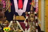 Sri SoundaraRajap PerumAL and Soundaravallith thAyar