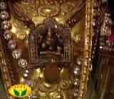 mArbil Thiruvan