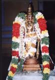 Sri Vadivazhagar of Thiruanbil-1.jpg