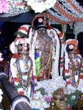 Sri Parthasarathi during Patti UlAthal2.JPG