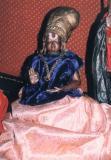 Namalwar