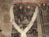 Day-5 Adhi badri Lakshmi NaryaNan temple