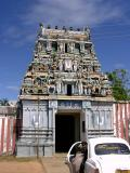 Thirukovil at Karapankadu.JPG