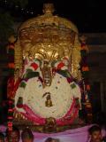 Day 4 - Thiruppuli Azhwar Thirukkolam - 01.JPG