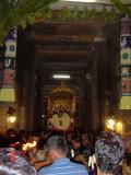 Day 4 - Thiruppuli Azhwar Thirukkolam.JPG