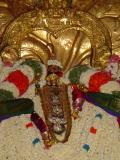 Day 4 - Thiruppuli Azhwar Thirukkolam.JPG - 02.JPG