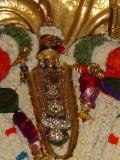 Day 4 - Thiruppuli Azhwar Thirukkolam.JPG - 04.JPG