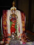 Day 5 -  Makaranedunguzhaikadar - Thenthirupperai before Thirumanjanam.JPG