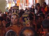 Day 5 - Azhwar Mangalasasanam - Arayar Swami.JPG