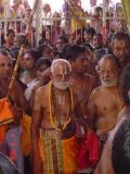 Day 5 - Azhwar Mangalasasanam - Thirukkurungudi Jeeyar Swami.JPG