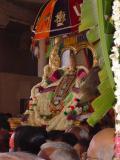 Day 5 - Azhwar Mangalasasanam 01.JPG