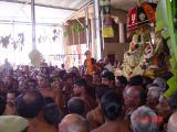 Day 5 - Azhwar Mangalasasanam 02.JPG