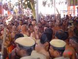 Day 5 - Azhwar Mangalasasanam 03.JPG