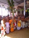 Day 5 - Azhwar Mangalasasanam.JPG