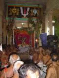 Day 5 - Azhwar Thirumanjanam and Sevakalam.JPG