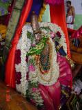 Day 5 - Irattai Thiruppathi - Devar Piran.JPG
