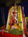 Day 5 - Kaichina Vendan - Thirupulingudi before Thirumanjanam.JPG