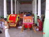 Day 5 - Navathiruppathi Perumal in Azhwar Thirunagari.JPG