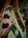Day 5 - Thirukolur - Madhurakavi Azhwar 02.JPG