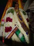 Day 5 - Thirukolur - Madhurakavi Azhwar.JPG