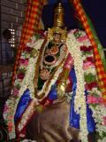 Day 5 - Thirukolur - Vaithamanidhi Perumal.JPG