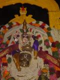 Day 5 - Kaichini Vendan - Thrippulingudi - Garuda Sevai - Close up.JPG
