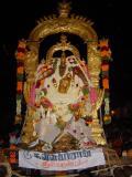 Day 5 - Kallapiran - Sri Vaikuntam - Garuda Sevai.JPG