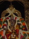 Day 5 - Nattham - Vijayasanar - Garuda Sevai - Close up.jpg
