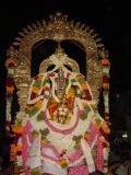 Day 5 - Nattham - Vijayasanar - Garuda Sevai.jpg