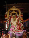 Day 5 - Polinduninnapiran - Azhwar Thirunagari - Garuda Sevai.jpg