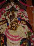 Day 5 - Then Thirupperai - Makaranedunguzhaikkadar - Garuda Sevai - Close up.jpg
