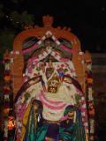 Day 5 - Then Thirupperai - Makaranedunguzhaikkadar - Garuda Sevai.jpg