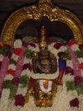 Day 5 - Aravindalochanan - Irattai Thiruppathi - Garuda Sevai - Close up.jpg