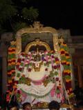 Day 5 - Aravindalochanan - Irattai Thiruppathi - Garuda Sevai.jpg