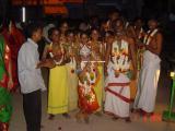 Day 5 - Bhajans during Purappadu.jpg
