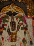 Day 5 - Devapiran - Irattai Thiruppathi - Garuda Sevai - Close up.jpg