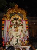 Day 5 - Devapiran - Irattai Thiruppathi - Garuda Sevai.jpg
